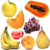 Frutas recomendadas que se pueden consumir con úlcera