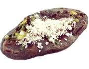 Porque incluir alimentos mexicanos en nuestra dieta