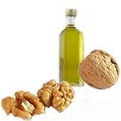 Propiedades y ventajas del aceite de nuez para el cuerpo