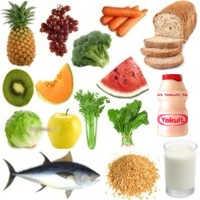 Beneficios de consumir alimentos funcionales