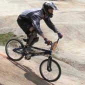 Deporte bicicross y sus beneficios para el cuerpo