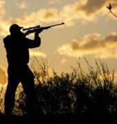 Ventajas y beneficios de la caza deportiva