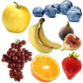 ¿Qué fruta me sirve para la memoria? frutas para aumentar la memoria