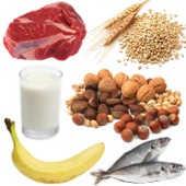 Porque necesitamos ingerir potasio ¿cómo interviene en el organismo?