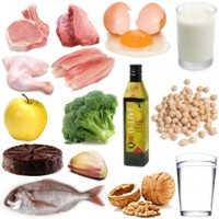 ¿Cuáles son los alimentos de mayor riqueza nutricional?