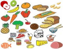 ¿Qué nos conviene comer a los seres humanos?