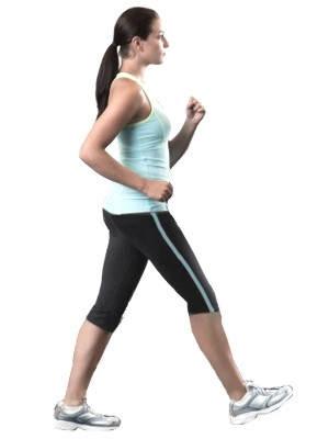 Consecuencias de correr todos los días ¿es malo o es bueno?