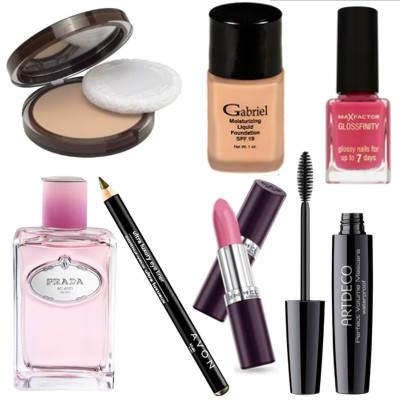 Tips para cuidar los cosméticos, caducidad y cuando ya no sirven