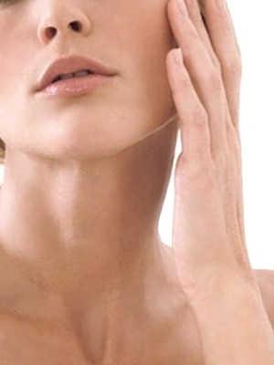 ¿De qué depende la salud de la piel?