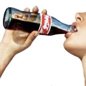 Beneficios de no beber coca cola ¿qué pasa si dejo de tomar coca cola?