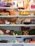 ¿Cómo podemos evitar que los alimentos se echen a perder?