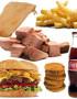 ¿Qué significa estar mal alimentado?