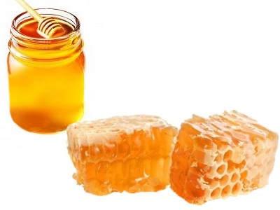¿Qué pasa si como miel y todos los días o caducada?