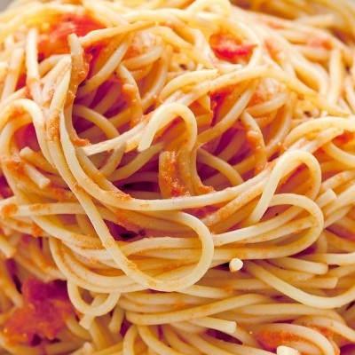 Saber preparar la pasta es la clave para adelgazar y no engordar