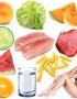 Frutas que ayudan al mejoramiento del aspecto de la piel