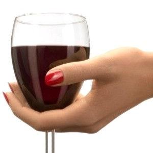 Porque embriaga el vino ¿por qué emborracha el vino?