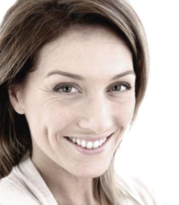 Como se combaten las arrugas en los ojos a los 40 años