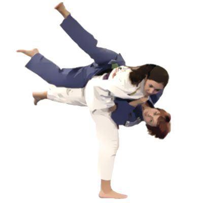 Para que nos sirve el judo ¿cuál es la importancia?