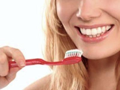 Beneficios del cuidado de los dientes