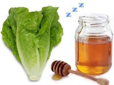 2 jugos relajantes para dormir y conciliar el sueño