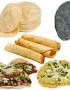 Comidas que se pueden hacer con tortillas y a base de tortillas