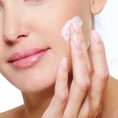 Propiedades y beneficios de usar crema de noche
