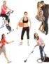 Beneficios de reducir el sedentarismo