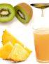 Potente jugo antioxidante ¿para qué sirve el jugo antioxidante?