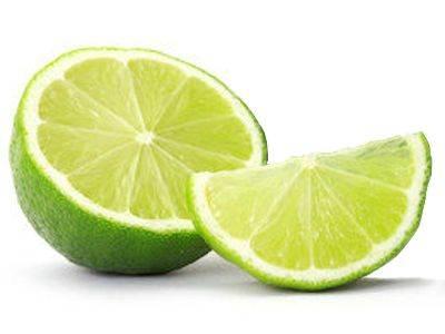 ¿Cuántos limones hay que comer?
