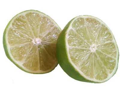 Importancia del jugo de limón