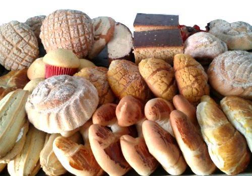 ¿Por qué tengo necesidad de comer pan? ¿por qué necesito comer pan?