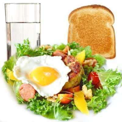 Beneficios de una combinación nutritiva