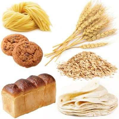 ¿Qué pasa si no soy celiaca y como sin gluten? ¿Es malo comer sin gluten?