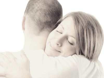 Beneficios del apapacho ¿qué es apapachar a una persona?