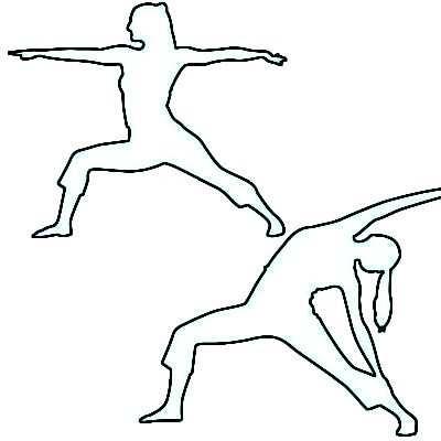 El body balance reafirma y equilibra tu cuerpo y sirve para adelgazar