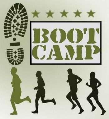 Beneficios del boot camp ¿para qué sirve el ejercicio boot camp?