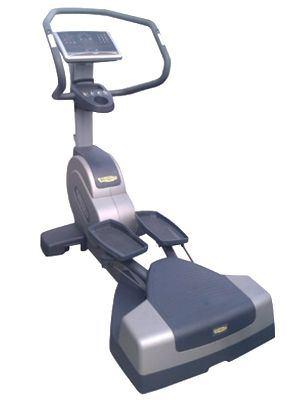 Máquina cardio wave