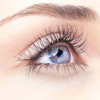 Eliminar las ojeras y bolsas en los ojos