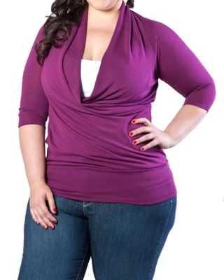 Como podemos disminuir y desaparecer la obesidad en las personas