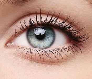 Porque tenemos pestañas en los ojos ¿para qué nos sirven las pestañas?