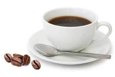 ¿Cómo se llaman las personas adictas al café?