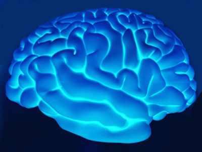 Importancia de la salud mental para la calidad de vida de una persona