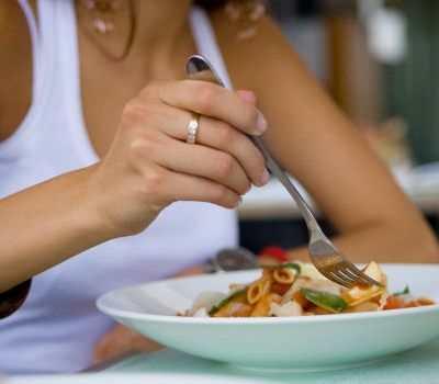 Dieta que combina solo alimentos saludables para bajar 3 kilos en 2 semanas