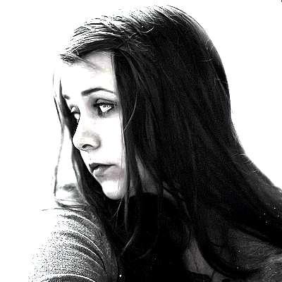 ¿Tendré depresión? creo que estoy deprimida y me siento deprimida