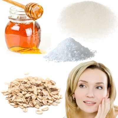 ¿Qué aporta a la piel exfoliar el rostro?
