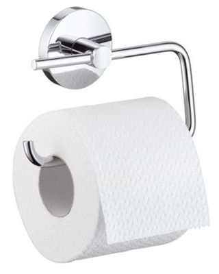 Uso adecuado del papel higiénico