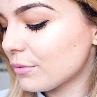 Odio las arrugas ¿Cómo cuidarse para lucir sin arrugas y evitar la salida de arrugas?