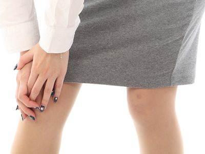 No me gustan mis rodillas Tengo rodillas feas