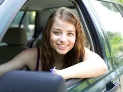 Importancia de saber manejar un auto y sus beneficios