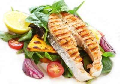 No quiero hacer dieta Solo quiero comer sano, sabroso y balanceado